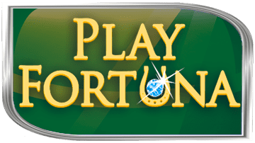 Play Fortunа