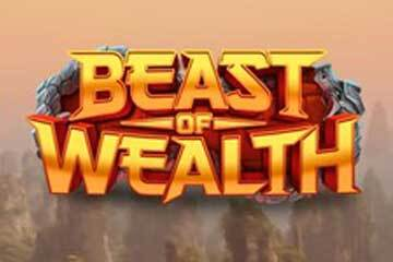 Beast of the Wealth